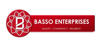 basso enterprise