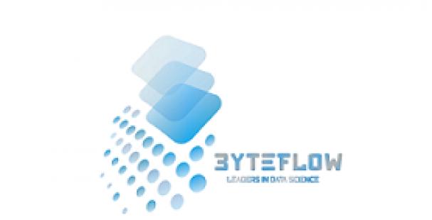 byteflow