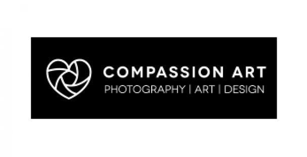 compassion art 2