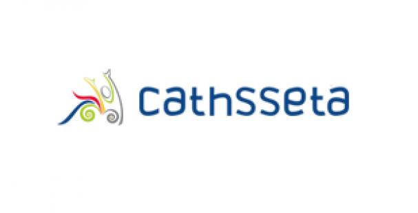 cathsseta-607×310