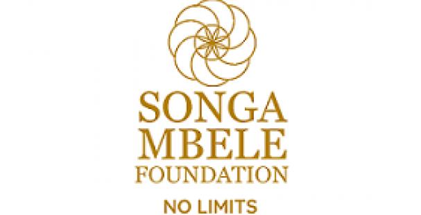 songa-byte-e1568897905908
